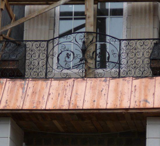 Балкон 03