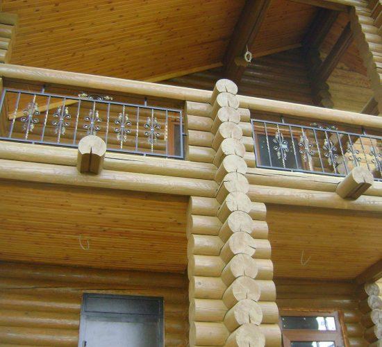 Балкон 06