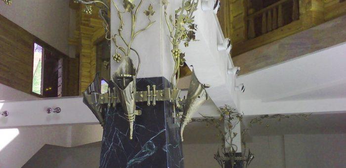 Декор 03