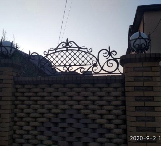 Декор 08